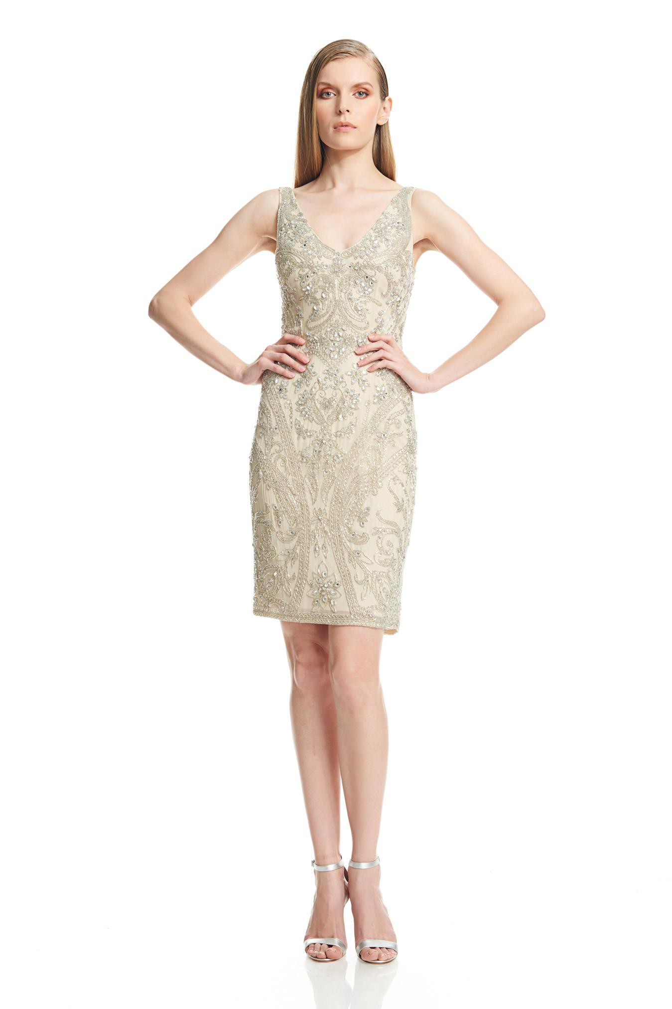 LuxurySoi | Shop Exclusive Designer Luxury High Fashion Clothing ...