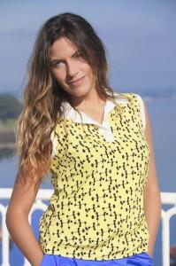 Limonata Yellow 4 new