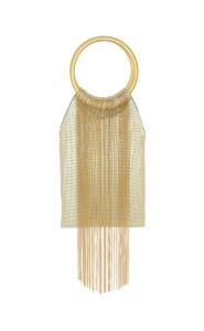 1-4217-pl-pearl-gold-fringe-bracelet-bag