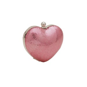 1-5777-Pink-charity-heart-minaudiere-metallic-clutch-handbag-1600