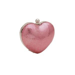 1-5777-Pink-charity-heart-minaudiere-metallic-clutch-handbag-1600