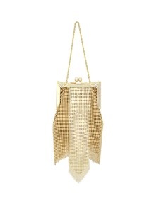 1-5882-GL-gold-newport-bag-vintage-inspired-metal-mesh-flapper-bag-crystal-wedding-handbag-metallic-evening-bag