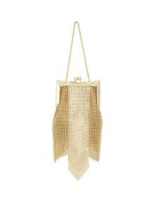 1-5882-GL-gold-newport-bag-vintage-inspired-metal-mesh-flapper-bag-crystal-wedding-handbag-metallic-evening-bag