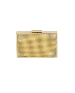 1-5905-gl-gold-minaudiere-clutch-bag-crystal-evening-bag-metallic-crossbody-bag