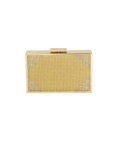 1-5905-gl-gold-minaudiere-clutch-bag-crystal-evening-bag-metallic-crossbody-bag