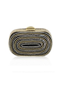 SEL-138-MT-straight-glass-beaded-sequin-clutch-bag-sparkly-minaudiere-graphic-pattern-evening-bag-gold-chain-special-occasion-handbag pp