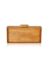 aur-008-nt-natural-wood-clutch-wooden-crossbody-bag pp