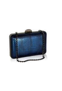 gaa-178-md-midnight-blue-clutch-bag-special-occasion-evening-bagpp