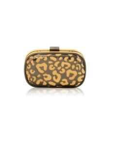 tat-111-gl-gold-leopard-print-clutch-silk-minaudiere-cut-out-crossbody-bag pp