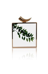 Kamilah Willacy AHNA-leaf branch w-g new