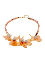 LS0348HB_CRYSTAL_LILY_NECKLACE blush1 pp