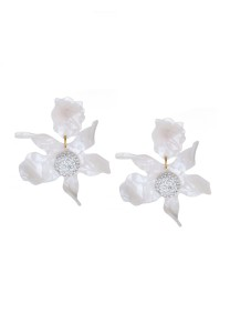 LS0349MP_CRYSTAL_LILLY_EARRINGS pp