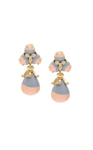 LS0352SB_STRIPED_ORCHID_EARRINGS pp