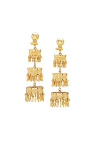 LS0367GO_GOLDEN_POGODA_EARRINGS pp