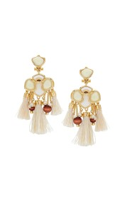 LS0374PW_PEKING_HEADDRESS_EARRINGS pp