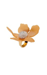 LS0387HB_CRYSTAL_LILY_RING pp