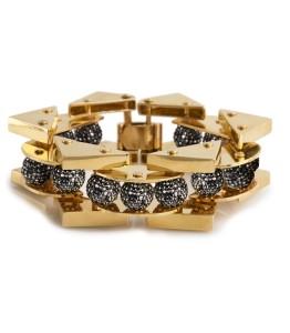 lele_stone_satellite_bracelet pp