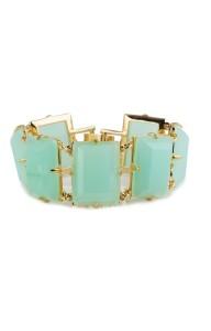 ocean braceletpp