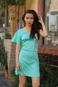 Dress Saint Florent 2 new