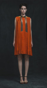 Lucie Brochard.vo_ Look Godot 1