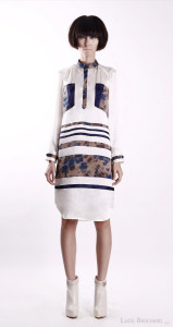 Lucie Brochard.vo_ Look Resort 1