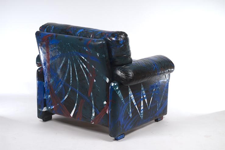 collezione-poltrona-blu-PARTICOLARE-2 copy0