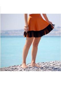 Skirt Jane newpp2