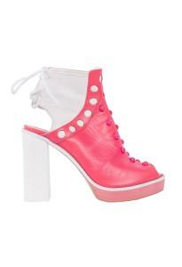 SAZ_Pink_Mellows_ss1606_1 new